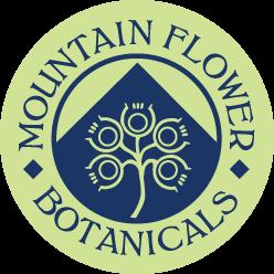 Mountain Flower Botanicals
