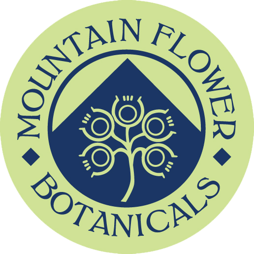 Mountain Flower Botanicals